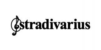 Stradivarius-Lavora-Con-Noi