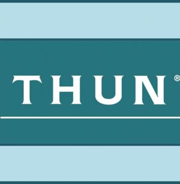 Thun-Lavora-Con-Noi