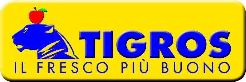 tessera tigros
