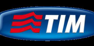Tim-Lavora-Con-Noi
