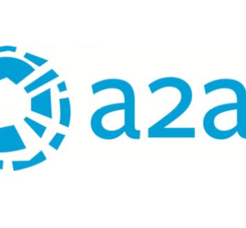 A2a-Lavora-Con-Noi