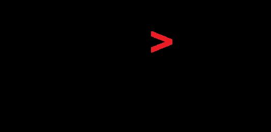 Accenture-Lavora-Con-Noi