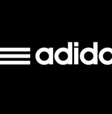 Adidas-Lavora-Con-Noi