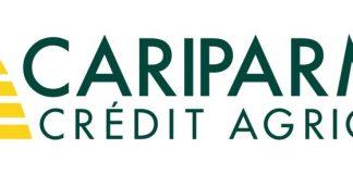 Cariparma assume Consulenti Finanziari a tempo indeterminato 9fcb33bdc26