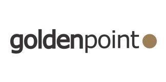 Goldenpoint-lavora-con-noi