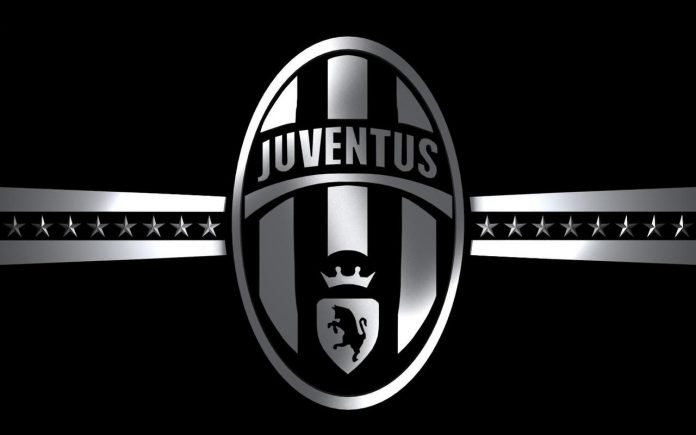 Juventus-lavora-con-noi