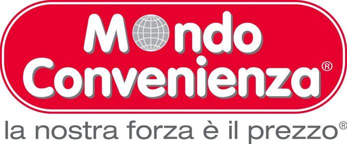 Mondo-Convenienza-Lavora-Con-Noi