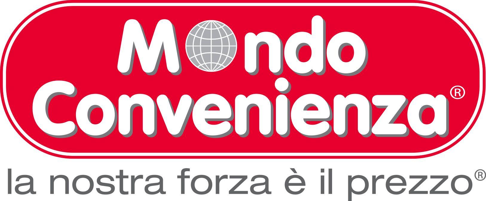 Architetto Catania Lavoro mondo convenienza assume architetti/geometri: posizioni aperte