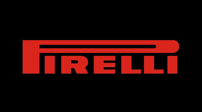 Pirelli-Lavora-Con-Noi