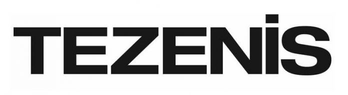 Tezenis-Lavora-Con-Noi