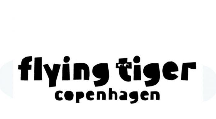 Tiger-Lavora-Con-Noi