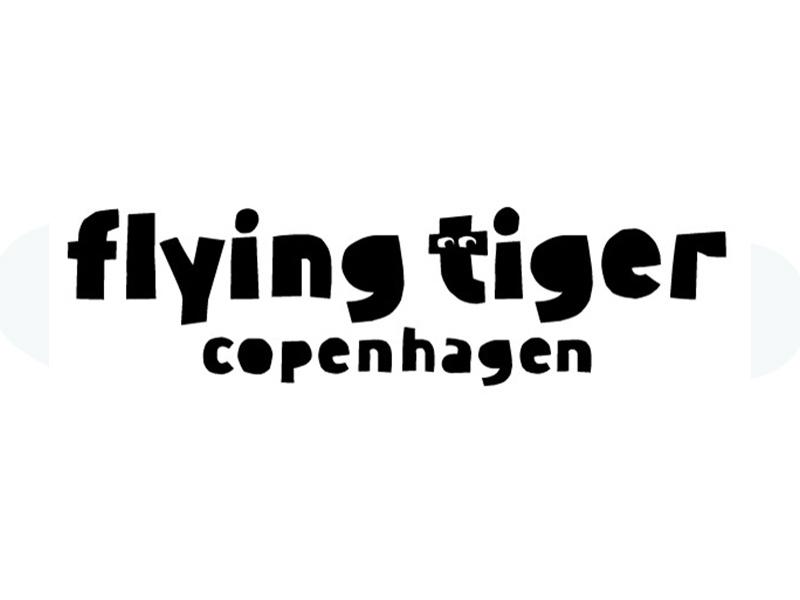 Tiger assume Addetti alle Vendite in tutta Italia  posizioni aperte 798d090601e