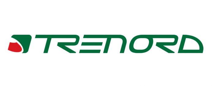 Trenord-Lavora-Con-Noi