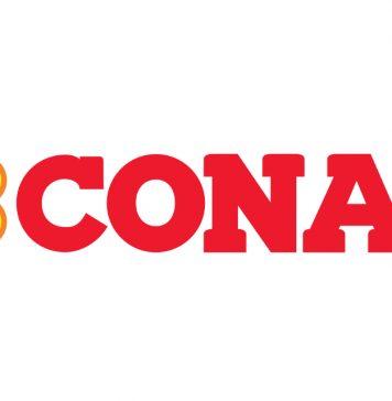 Conad-Lavora-Con-Noi