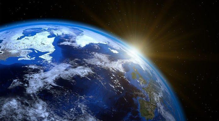Buco-dell-ozono