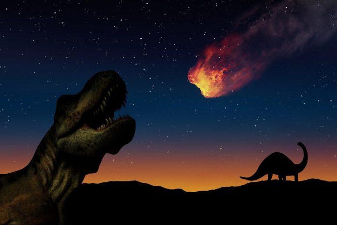 Estinzione-dinosauri