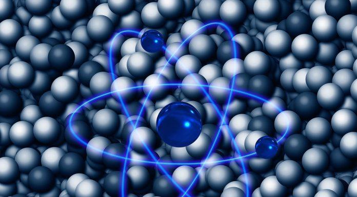 Fissione-nucleare