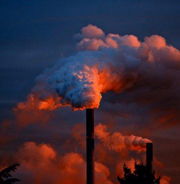 Inquinamento-dell-aria