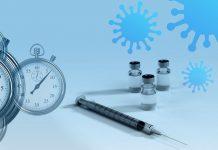 Vaccini-coronavirus