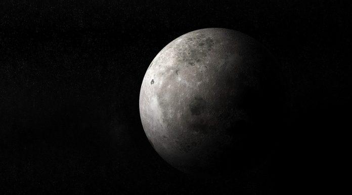 Acqua-sulla-luna
