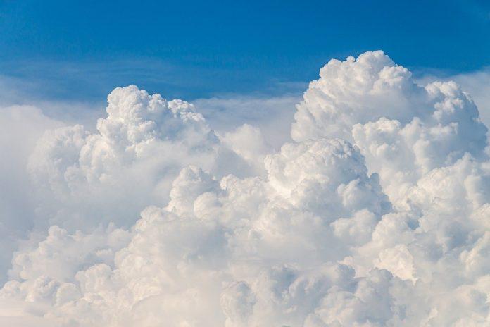 Come-si-formano-le-nuvole