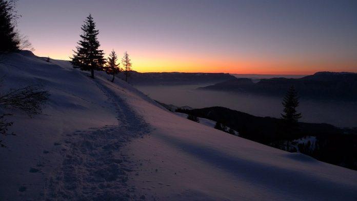 Solstizio-d-inverno