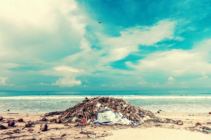 Mare-inquinato