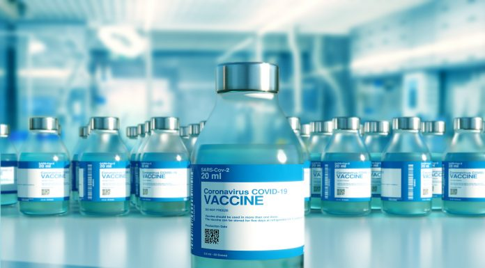 Vaccino-AstraZeneca
